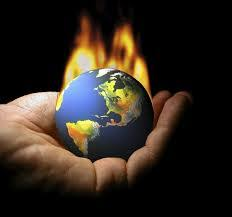 cause and effect essay on climate change essay wow climate change
