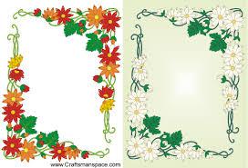 frame design. Simple Design Free Vector Floral Frame Design In Art Nouveau Style PSD Files  Vectors U0026 Graphics  365PSDcom Inside