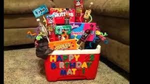 birthday gift ideas for your boyfriend