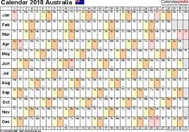 2018 1 Page Annual Calendar Jjuhty | Blank Calendar To Print