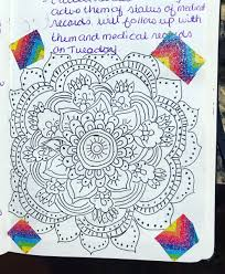 Coloring Book Best Songsllllll