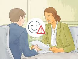 Workplace Conflicts Coping And Issues How To Articles From Wikihow
