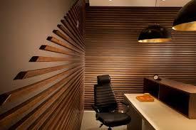interior design miami office. Miami Interior Designers From Dkor Interiors Doing A Design Office
