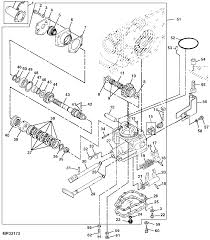 790 mid front pto kit john deere review page 1 for 4100 wiring diagram