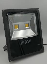 400 Watt Halogen Light Price Us 440 0 Factory Price Led Flood Light 100 Watts Replace 400 Watts Halogen Flood Lighting Fedex Dhl Free Shipping 100w Floodlights In Floodlights