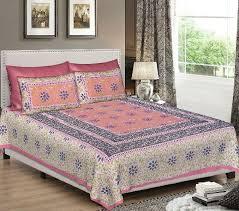 cotton bedspread gn db 54