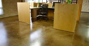Westcoat Water Based Stain Color Chart Staining Concrete Floors The Concrete Network