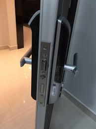 digital office door handle locks. Digital Office Door Handle Locks. Our Services In Kl, Klang Valley, Selangor And Locks