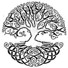 Mandala Da Colorare Per Tutti Mandala Da Colorare