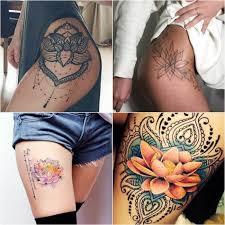 пин от пользователя Lina на доске тату татуировка волна тату и