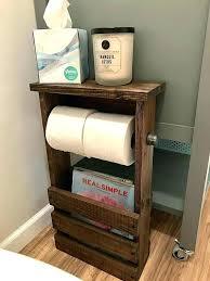 toilet paper holder craft ideas rack toilet paper holder combo bathroom toilet paper holder bathroom toilet paper holder craft