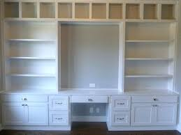ikea built in office cabinets. full image for built in office furniture ikea popular custom cupboards with study cabinets