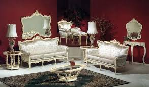 living room antique furniture. White Vintage Living Room Furniture Renovate Your Home Decoration With Fabulous Ellegant Style On Wallpaper Antique E