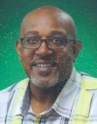 Vincent GROSS Obituary (1967 - 2017) - The Oakland Press