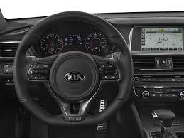 kia optima 2016. Simple 2016 2016 Kia Optima SX Turbo In Salem OR  Power Intended