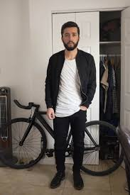 Reddit Mfa Light Jacket Need Help Finding A Certain Bomber Jacket Malefashionadvice