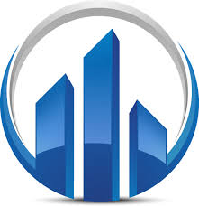 The Commercial Real Estate Listing Service