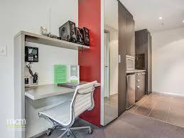 2806/181 Au0027Beckett Street, Melbourne, VIC 3000