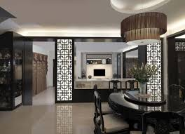 Asian themed living room ideas Photo  12: Pictures Of Design Ideas