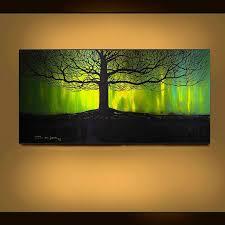 large canvas painting ideas best 25 black canvas paintings ideas on black canvas