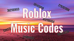 However, if you need to mail a p. Roblox Music Codes Ids Working 2020 Youtube