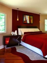 Bedroom Designing Websites Unique Design