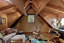 home office cabin. office cabin ceiling design home rustic with ski lodge desk chair in wood rocking