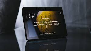 8 tips for your new echo show