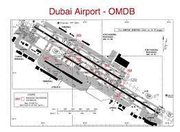 Dubai Airport Charts The 2012 Air Journey Around The World Medina To Dubai Over