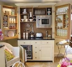stand alone kitchen cabinets kitchen stand alone cabinet home design ideas and pictures stand alone kitchen cabinets free standing kitchen cabinets
