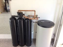 how to size a water softener. Perfect Size How Many Grain Water Softener Do You Need On To Size A