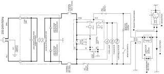 sharp r 3c59 microwave oven circuit diagram wiring diagram 1 door closed 2 cooking time programmed 3 start key touched exploded views wiring diagram
