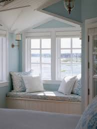 North Facing Bedroom Paint Color A Common Mistake When Choosing The Perfect Pale Blue Paint