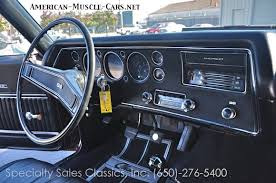 around the instrument cer and the heater controls and a dropped section over the glove box detail and trim changes were made to the door panels