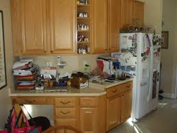 Remodeling Your Kitchen Questions When Remodeling Your Kitchen Owings Brothers Contracting