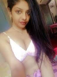 Indian teen porn pics