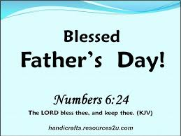 Christian Quotes About Dads Best of Christian Fathers Day Quotes Quotes Design Ideas