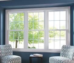 interior lowes windows and doors with regard to ideas 4 skintoday info gorgeous pella magnificent lowes pella windows n43