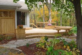 interior new ideas backyard patios and decks deck patio design marvellous pictures of stone over images