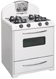 Gas Kitchen Ranges Ge Adora 50 Cu Ft Gas Range With Selfcleaning Convection Oven
