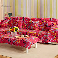 Printed Fabric Sofas Gallery Of Hauser Ii Cmwt World Traveler  Couches Printed Fabric Sofas C70