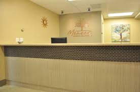 office reception area design. Dental Office Front Desk Design. Menees Family Dentistry Reception Design M Area E