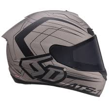 6d Helmets Ats 1r Helmet Aero