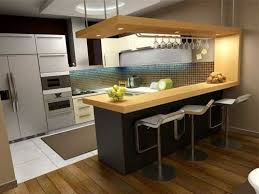 ... Elegant Small Modern Kitchen Designs And Beautiful Modern Kitchen  Design Ideas Ideas Mericamedia ...