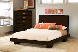 platform bed bedroom sets. Wonderful Bed Hiro Platform Bed With Platform Bed Bedroom Sets