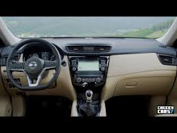 2018 nissan 4x4. unique 2018 new nissan xtrail 2018 interior for nissan 4x4