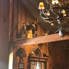 hungry hillbilly s grill jesup restaurant reviews phone number photos tripadvisor