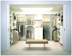 decoration baby closet designs plans bedroom design walk in ideas pertaining to plan
