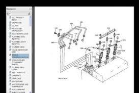 l3400 kubota wiring diagram photo album wire diagram images Kubota L2900 Wiring Diagram l3400 kubota tractor wiring diagrams photo album wire diagram l3400 kubota tractor wiring diagrams photo album wire diagram kubota l2900 tractor wiring diagram