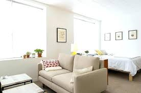 small studio furniture. Studio Furniture Ideas Interior House Small F Info Intended For 3 From Amazing . D